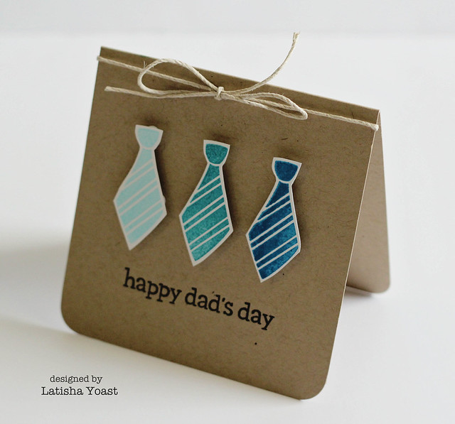 LawnFawn-dadsday-latishayoast