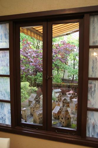 2012/05/29 Kyoto