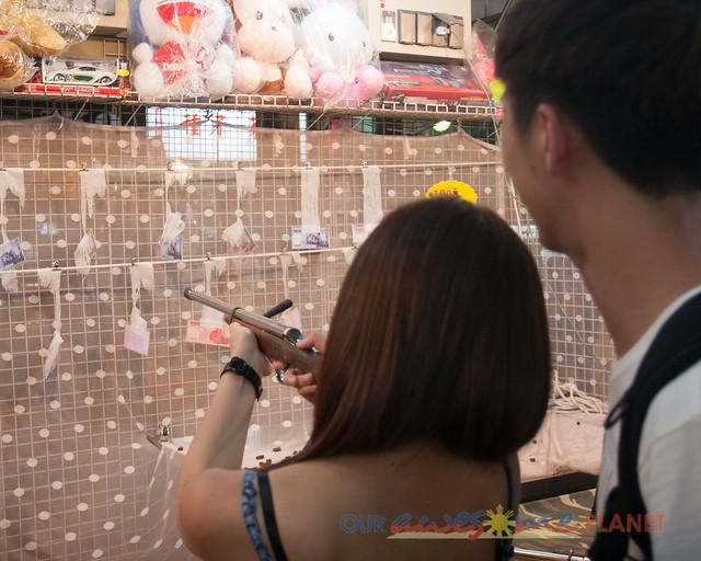 Shilin Night Market-9.jpg
