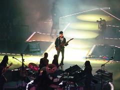 Prince Concert 30/5/12