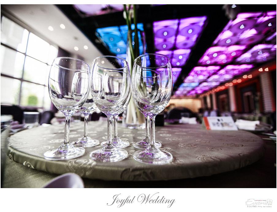 婚禮攝影 婚禮紀錄 婚攝 小朱爸_00004