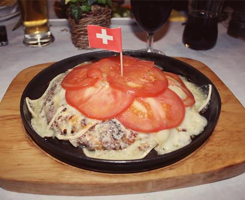 Suisse Wide