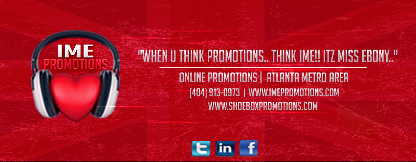 IMEpromotions