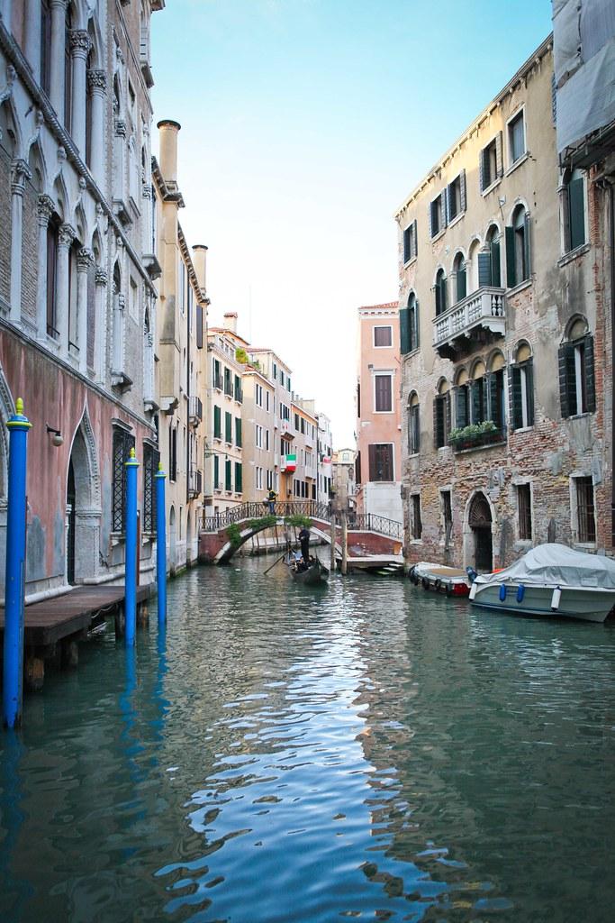 Italy-84