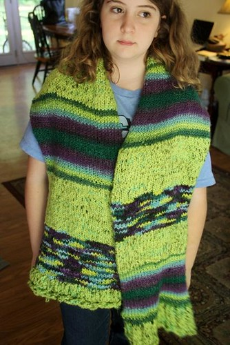knitted-scarf-creative2