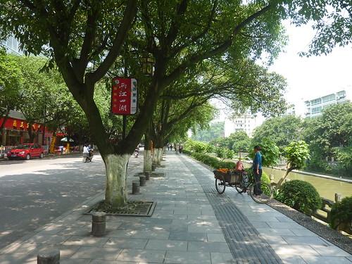 C-Guangxi-Guilin (121)