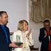 Premio Le Gru 2012 a Giuliana Traverso