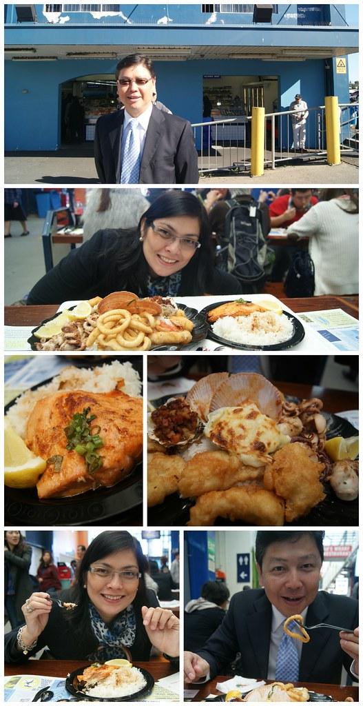 __06 fish market