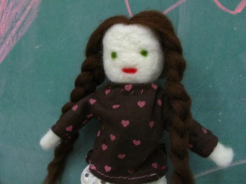 dolly 1216
