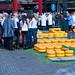 Alkmaar-20120518_1384