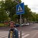 Hoorn-20120518_1577