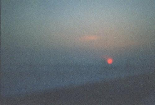 blur I