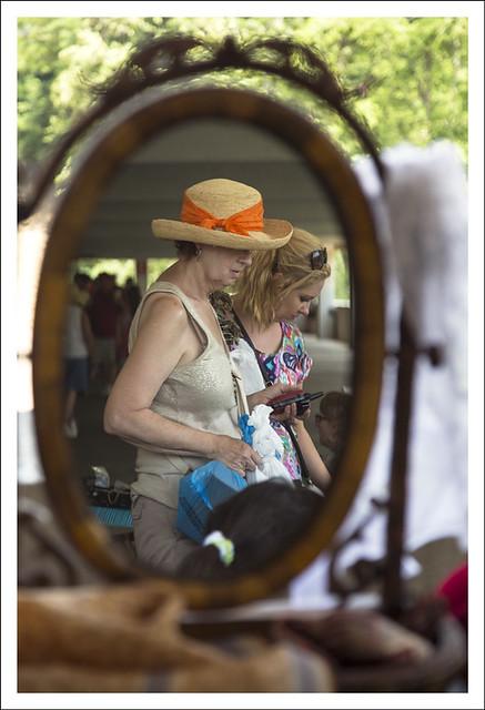 Gypsy Caravan 2012-05-28 34