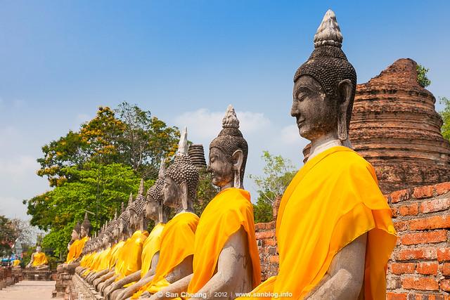 Thailand_2012-02-26-7271