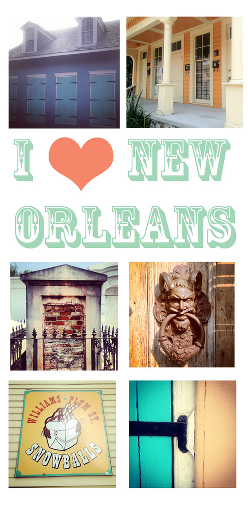 new orleans, fair vanity, fashion blog, Rachel Mlinarchik