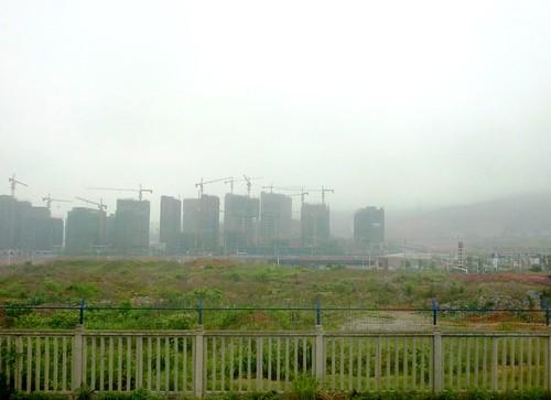 C-Changsha-Guangzhou-train (53)