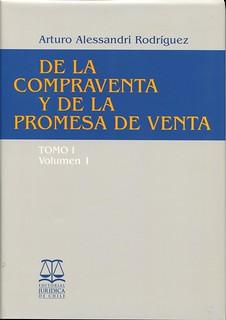 Novedades Biblioteca Derecho