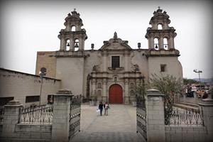 conjunto-monumental-de-la-recoleta-cajamarca