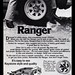 Keystone Wheels, 1977