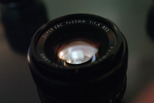 XF 35mm F1.4 R X-Pro1-IMGP0214