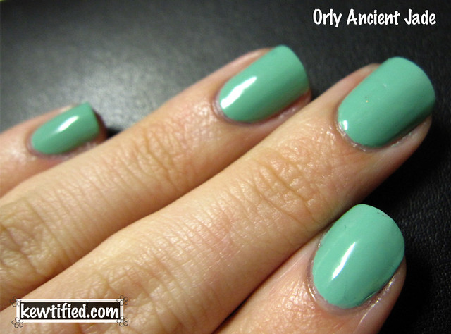 Orly_AncientJade_Hand