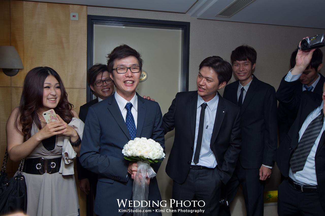 2012.05.25 Wedding-044