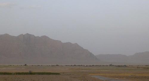 shiraz-tabriz-L1030759