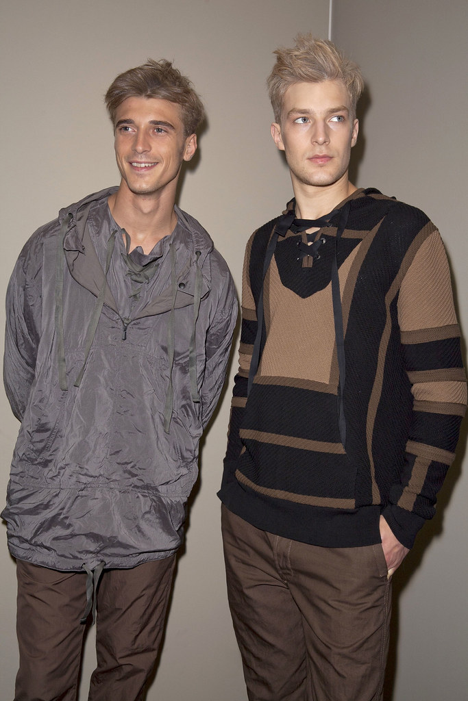 SS13 Milan Bottega Veneta093_Clement Chabernaud,Kim Fabian von Dall'armi(fashionising.com)