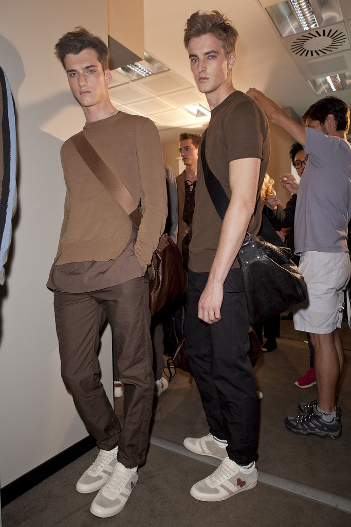 SS13 Milan Bottega Veneta096_Johnny George,James Smith(fashionising.com)