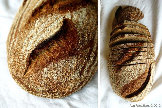 desem bread 08