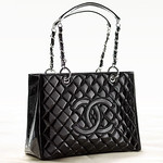 REPORT: The Most Sought After Global Luxury Handbag Brands Chanel