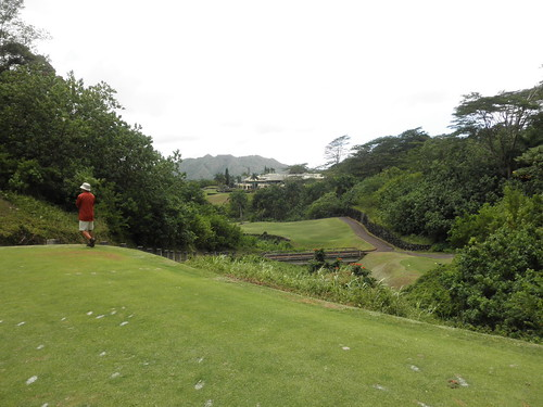 Royal Hawaiian Golf Club 243