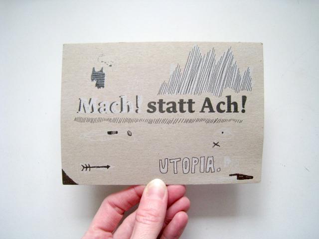 """""""Assoziation am Freitag, Frage-Foto-Freitag und das Glückspaket"""" 2012-06-29 02"""