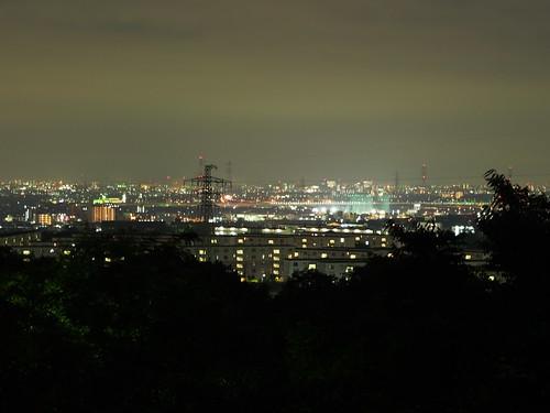 120629_夜景撮影02