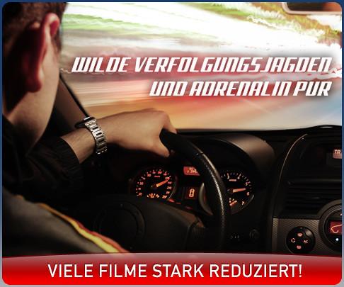 CarMoviesPromotion_DE