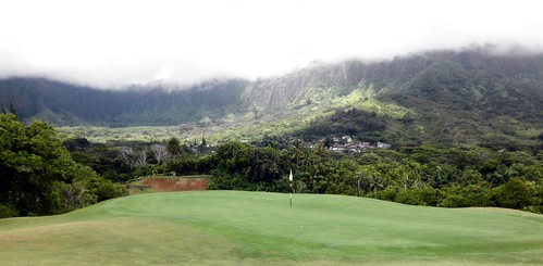 Royal Hawaiian Golf Club 080b