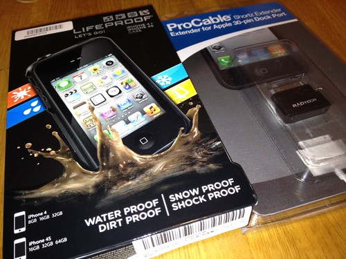 Pic1-LIFEPROOF_and_DockExtender