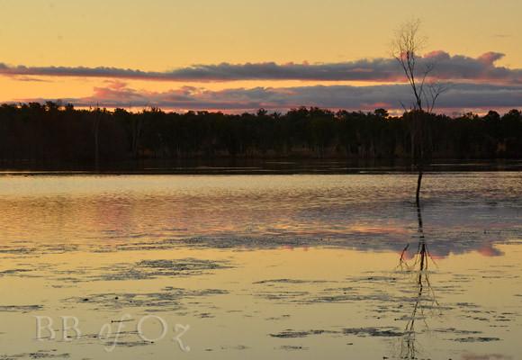 sunset_6877