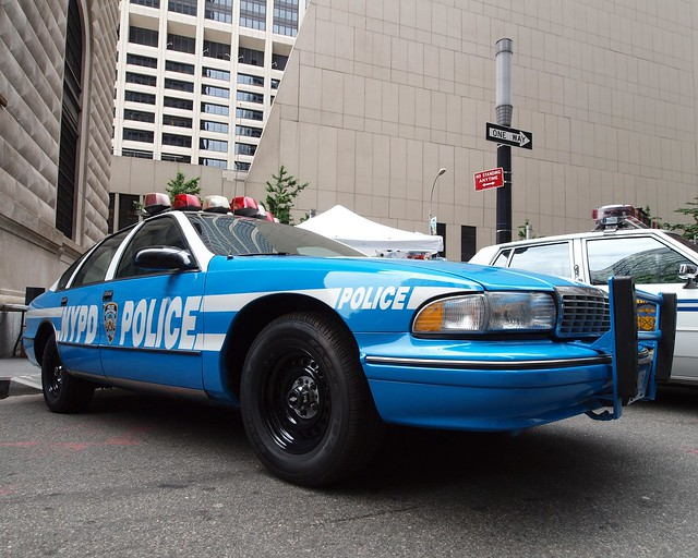 96 Caprice Classic Police Cars http://www.flickr.com/photos/jag9889/7475885870/
