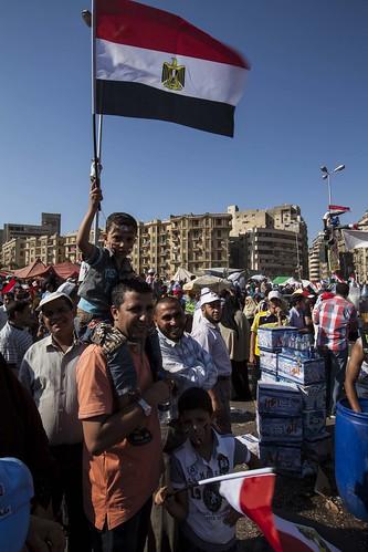 Cairo-4