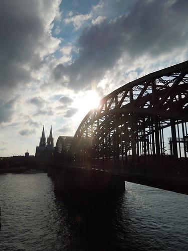 Photo 7 - 2012-07-02