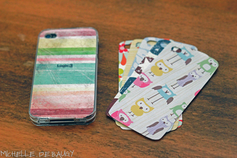 30 June 2012- phone cover005