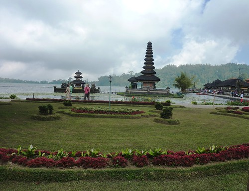 Bali-Route Jatiluwih-Bedugul-Munduk (18)