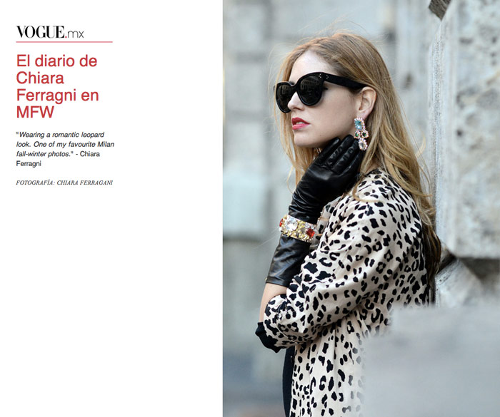 Vogue-mx-2