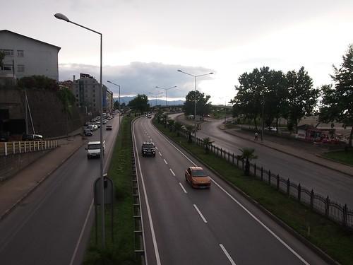 Trabzon-13