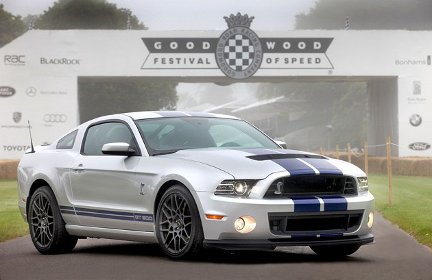 Goodwood_Festival_of_Speed_Mustang_GT500-1