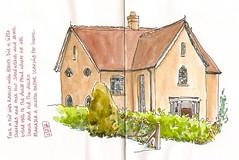 14-06-12a by Anita Davies