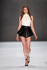 Kaviar Gauche- Mercedes-Benz Fashion Week Berlin SpringSummer 2013#009