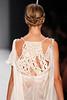 Dawid Tomaszewski - Mercedes-Benz Fashion Week Berlin SpringSummer 2013#054
