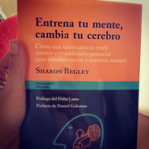 Otro libro q me quiero leer by rutroncal